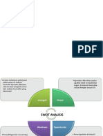FGD 5 Fishbone kompetensi.pptx