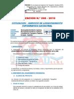 COTIZACION TOPOCAD 01.docx