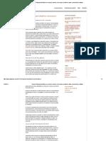 Usando RFM Para Identificar a Sus Mejores Clientes