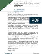 Inyecciones de Impermeabilizacion.docx