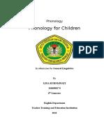 general linguistics.doc