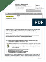 GUIA DE APRENDIZAJE SOLUCIÓN DE PROBLEMAS Y TOMA DE DECISIONES(3).docx
