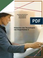 E Book Impactos Das Tecnologias Nas Engenharias 3