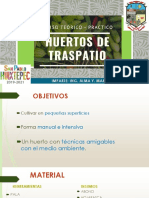 HUERTOS TRASPATIO 1.pptx