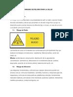 PICTOGRAMAS DE PELIGRO PARA LA SALUD.docx