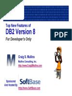 MULLINS CONSULTING V8.pdf