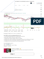 Buy Hindzinc Fut for Nse_hindzinc by Ascentfy — Tradingview India