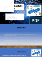 Audio Con Ferencia