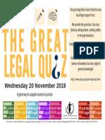 glq leaflet pdf