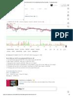 Buy Boschltd Fut for Nse_boschltd by Ascentfy — Tradingview India
