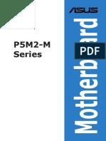 Asus_p5m2-m