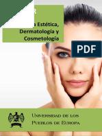Medicina Estetica Dermatologia Cosmetologia MST