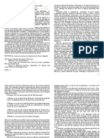 12_sps. Evangelista v. Mercator Finance Corp.