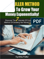 The-Fuller-Method-Learn-To-Grow-Your-Money-Exponentially_V6.0-18.pdf