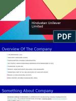 Hindustan Unilever Limited.pptx