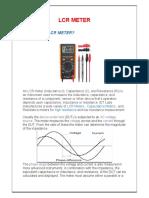 lcr meter.pdf