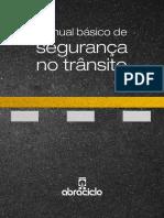 manual_basico_seguranca_transito_2018.pdf