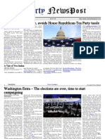 Liberty Newspost Nov-12-10
