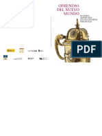 folletoofrendasnuevomundo.pdf