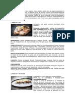 HINOJO_MARIDAJES.pdf