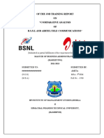 305494964-Bsnl-Airtel.pdf