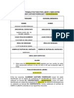 CONTRATO DE OBRA ENTRE PERSONAS NATURALES.docx