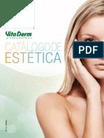 VitaDerm-Estetica2013.pdf