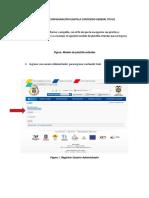 Guía Administración Contenido