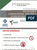 4.- EIA.pdf