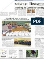 Commercial Dispatch eEdition 8-16-19