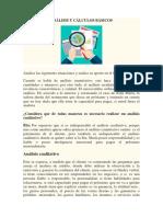 ANÁLISIS y calculos basicos.docx