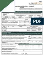 PREINS10-v02 (1).pdf