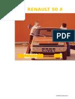 NUEVO1 Simulador Planes RCI Persona Natural y Juridica -Agosto V1