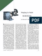 3390718.pdf