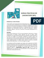 act 1 cartilla BPL.docx