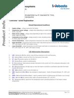 PI008RC.pdf