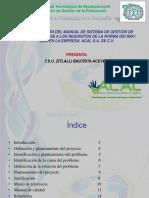 PRESENTACION ITP.pptx