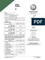 47-3532.pdf