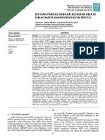 808-2545-3-PB.pdf