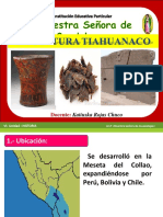 laculturatiahuanaco-140714111131-phpapp01