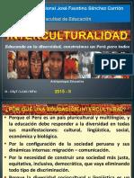 Perinterculturalidad04 151007024924 Lva1 App6891