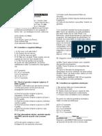 APOSTILA EXERCICIOS.docx