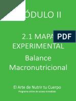 Mapa experimental balance macronutricional.pdf