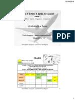 Introduzione2019.pdf