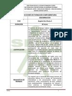 Diseno_curricular_EDW9