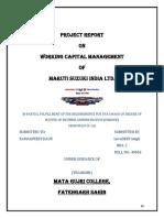 1565329410264_working capital management ( aditi).docx