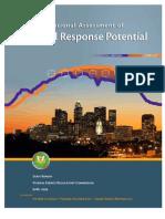 06 09 Demand Response
