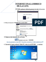 guia_acceso_WIFI (1).pdf