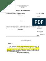 Tax Latest Full Text
