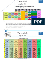 Timetable_Aug-Dec2019_6Aug.pdf